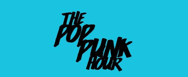 10 bands to watch out for in 2019 – The Pop Punk Hour